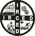 IRCED
